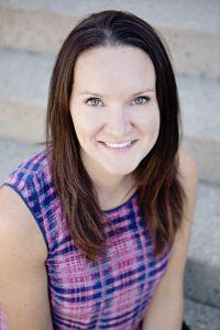Staff Erin Reimer