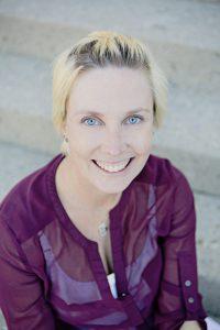 Staff Kathleen Phelan